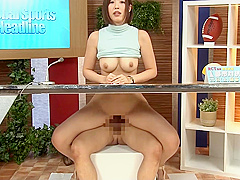 Mizuno porn asahi Enjoyed Free