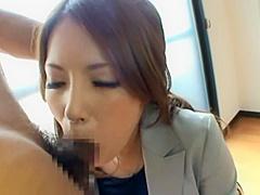 Milf japanese Free Asian