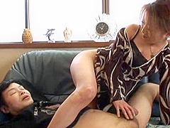 Japanese Taboo Jav Porn