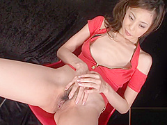 Sex with sexy hairy gal