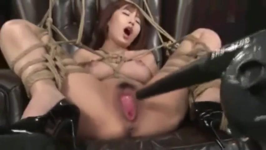 my wife striptease my friend