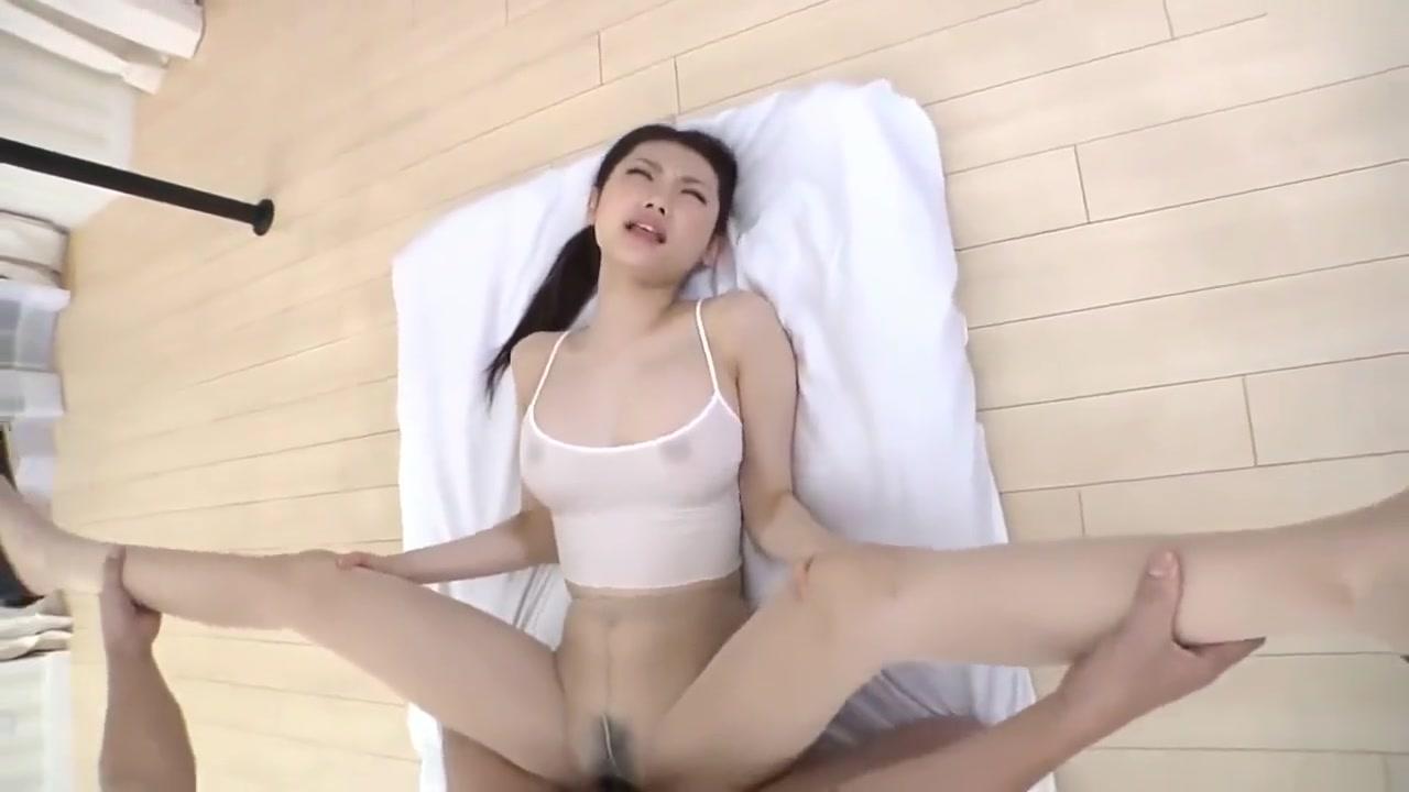 Japanese Slender Uncensored Hd