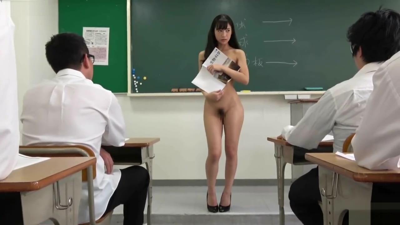 Japanese Mini Skirt Fuck