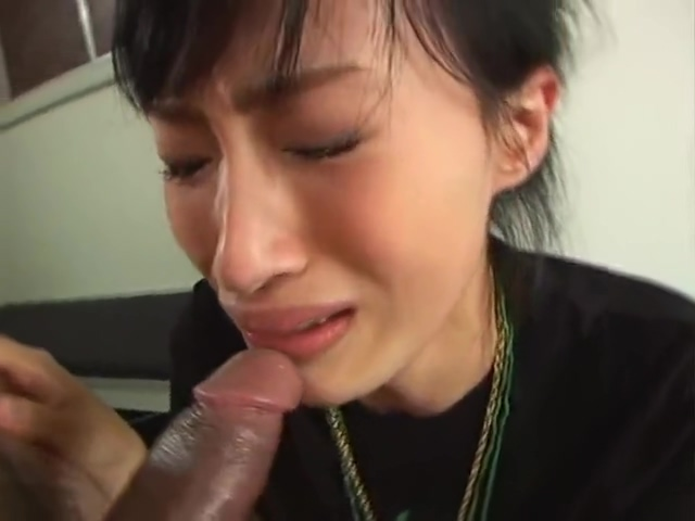 Japanese Av Uncensored Hd