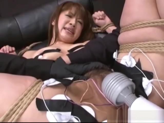 Big Tit Asian Loud Orgasm