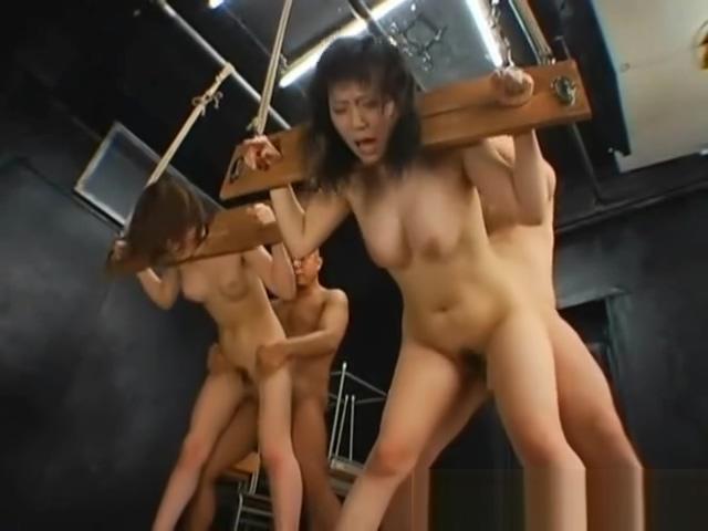 Asian Girl Fucked Train