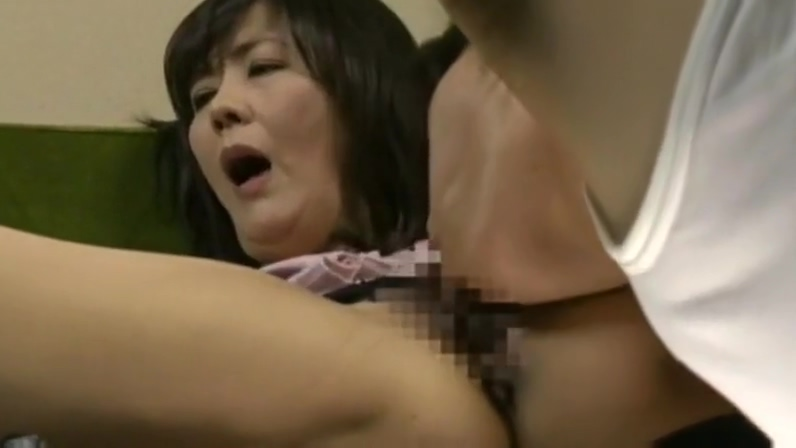 Japanese Wife Love Story