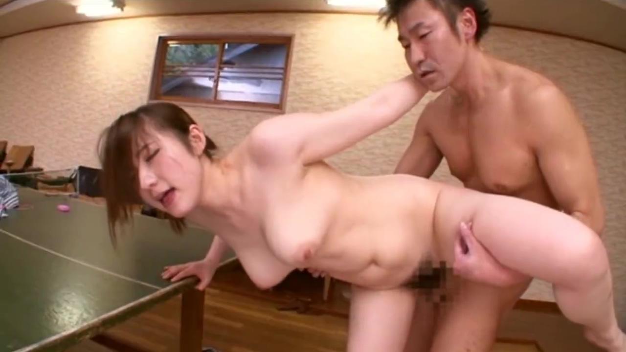 Japanese Spa Sex