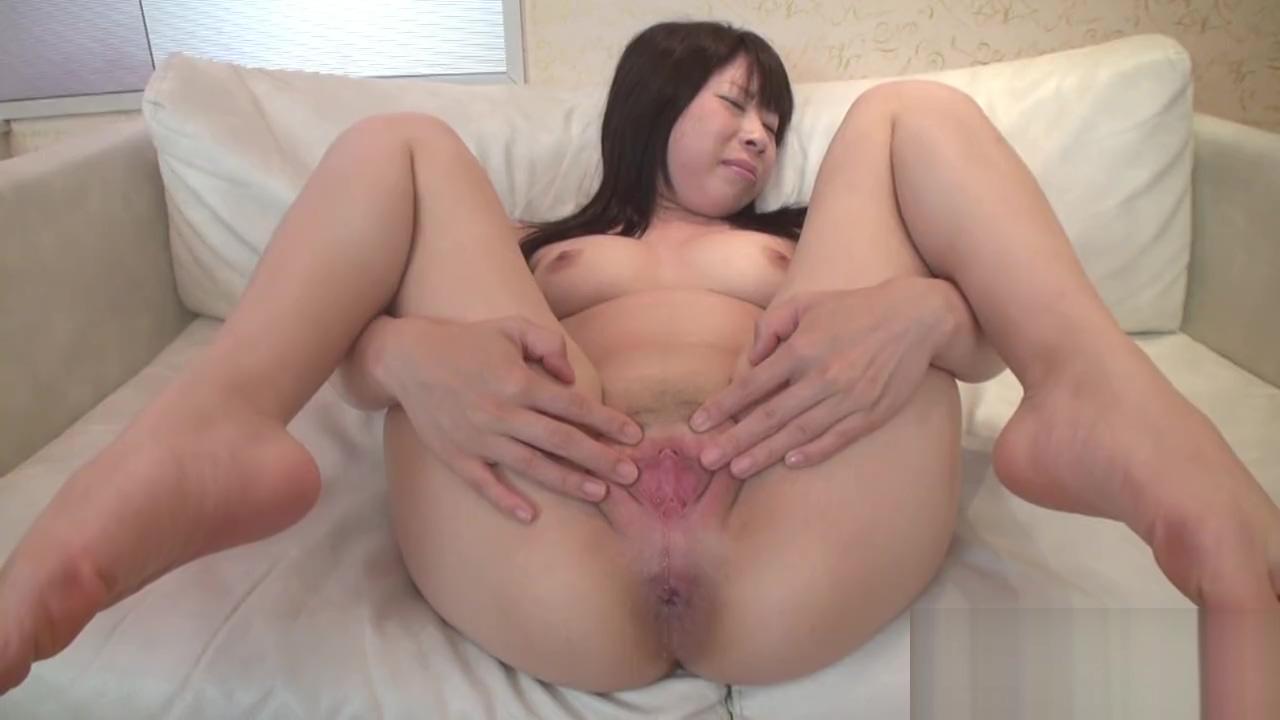 Lesbian Japanese Hd Toy