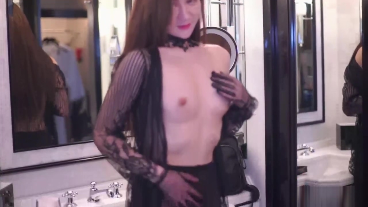 Incredible xxx clip Solo Female incredible , take a look