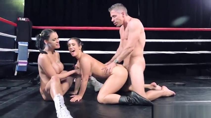 JAV porn video featuring Peta Jensen and Eva Lovia