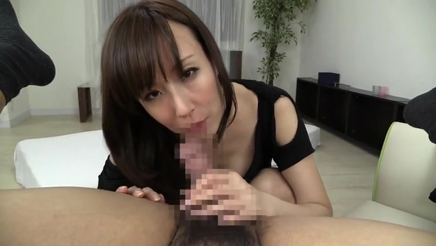 Milf Japanese Sex Party