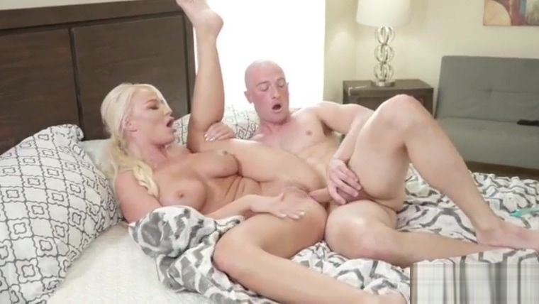 Incredible sex scene Step Fantasy greatest you've seen