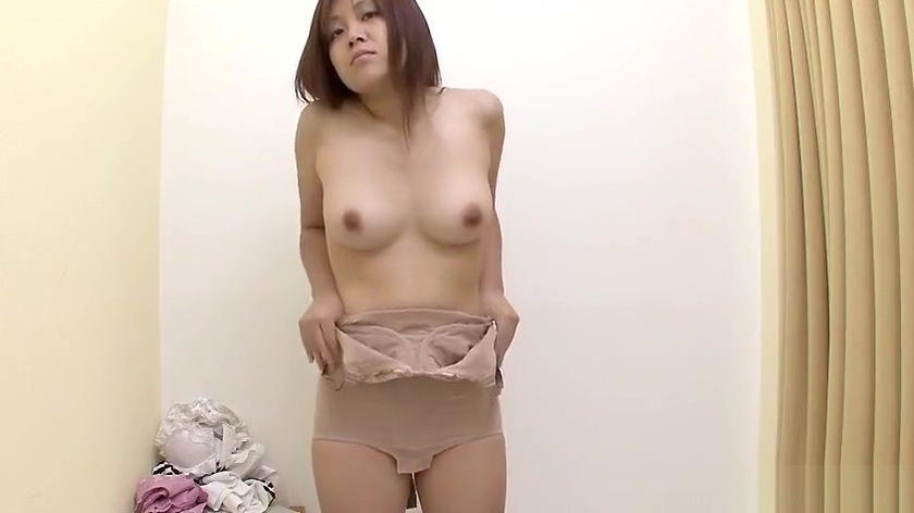 Hottest adult movie Solo Female new full version