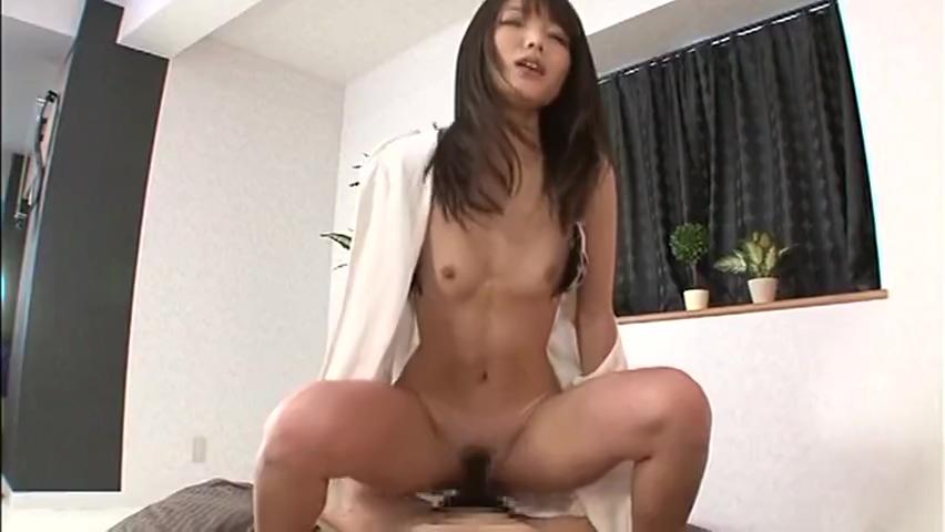 DMOW-029 Megumi Shino 篠めぐみ 小便懲罰2 M男 Piss Punishment
