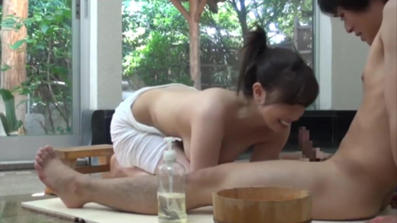 Fuck Hot Uncensored Japanese