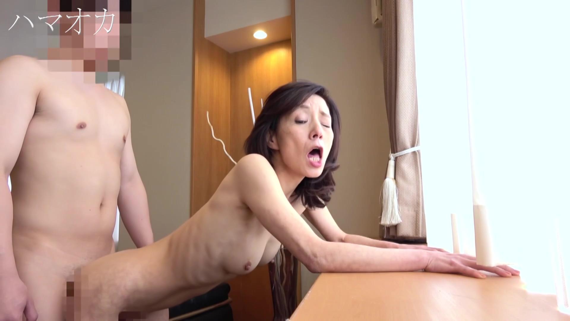 Amateur cam hidden masturbating video wife