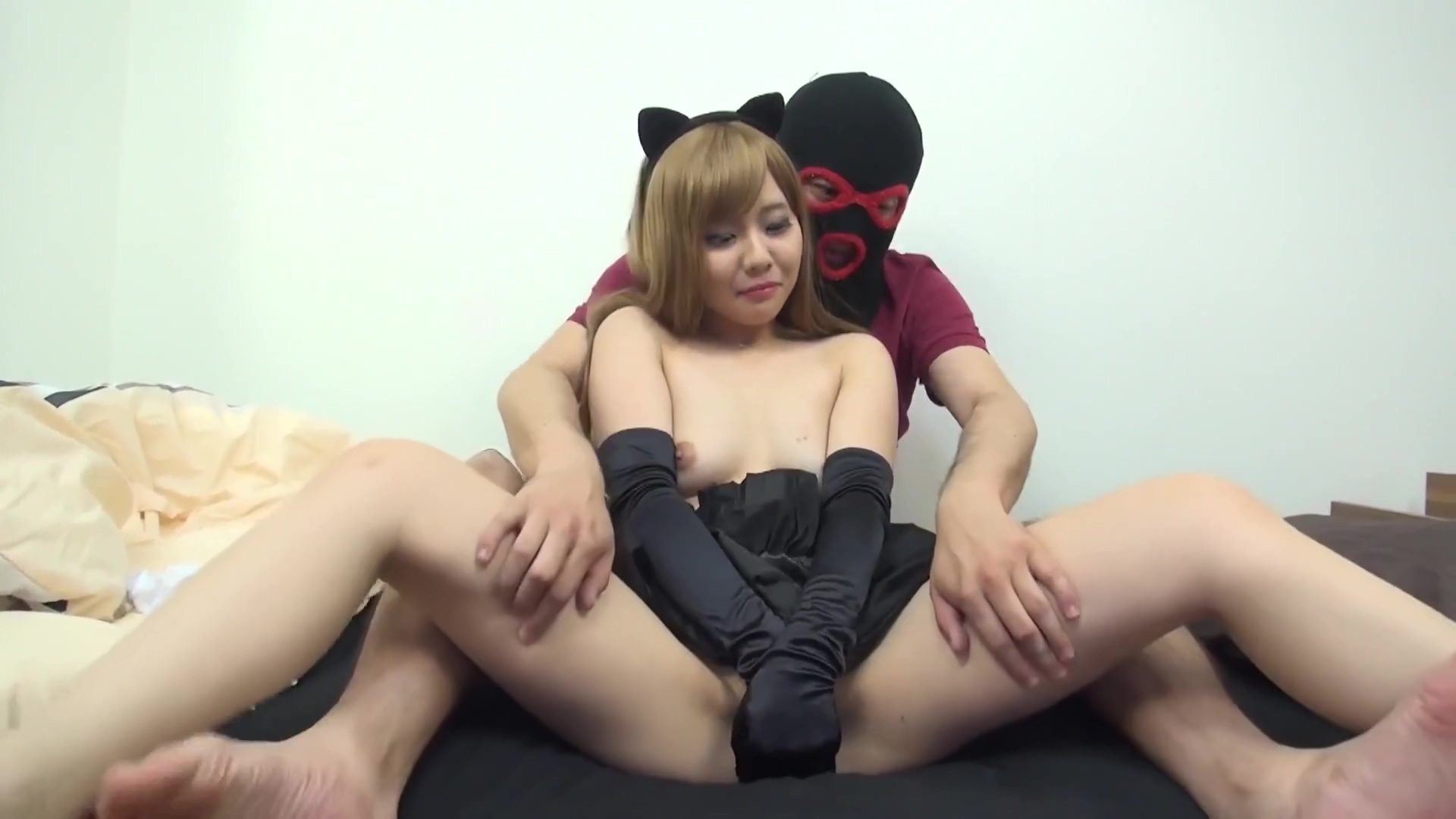 I Want To Appear In Av Creating A Raw Chat With A Cute Chat Lady In Yancha