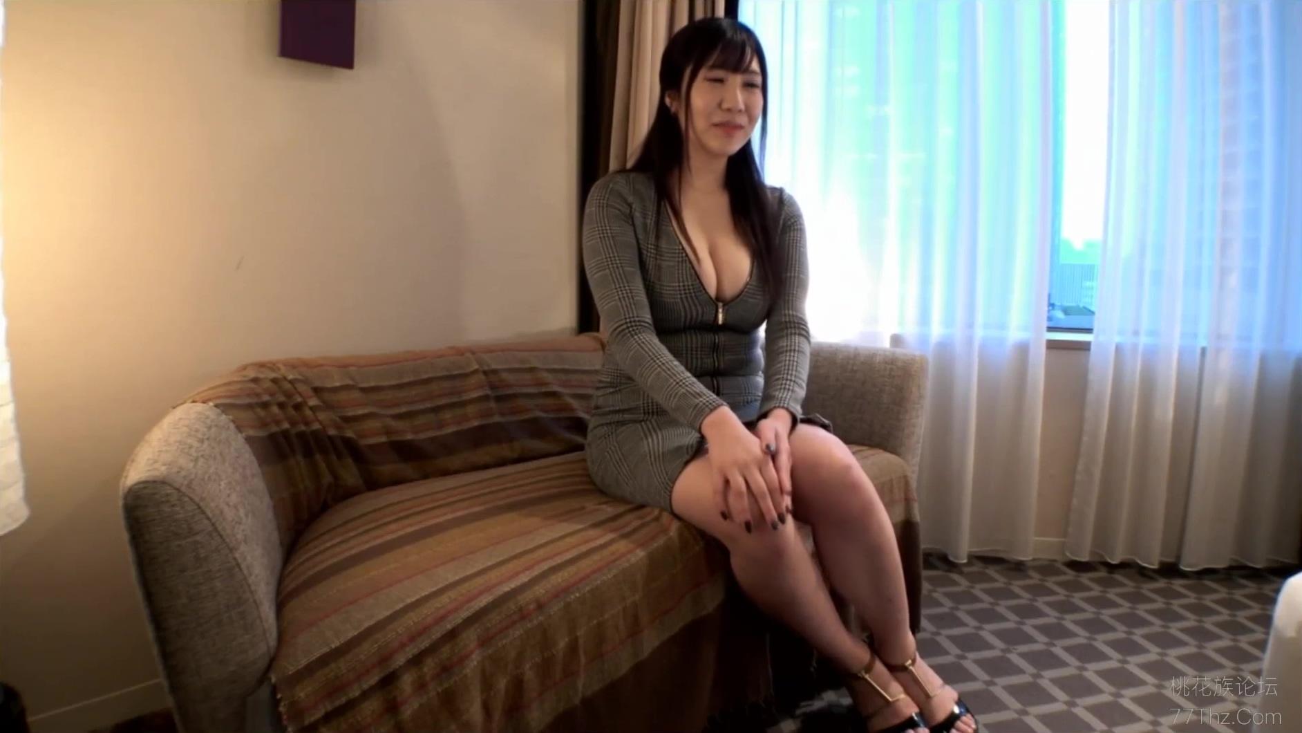 Porn asian mother Mom Tube