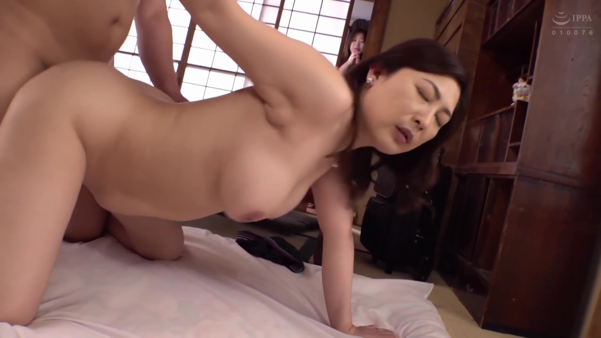 Japanese Mother Daughter Abuse