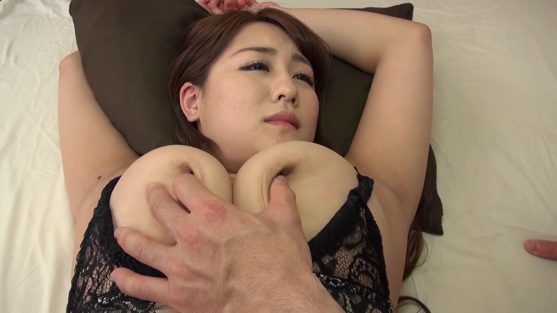 Japanese Uncensored Xxx