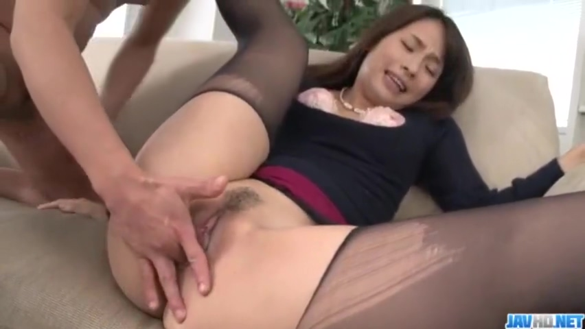 Yui Oba Gets Fucked In Various Modes During Hardco - More At